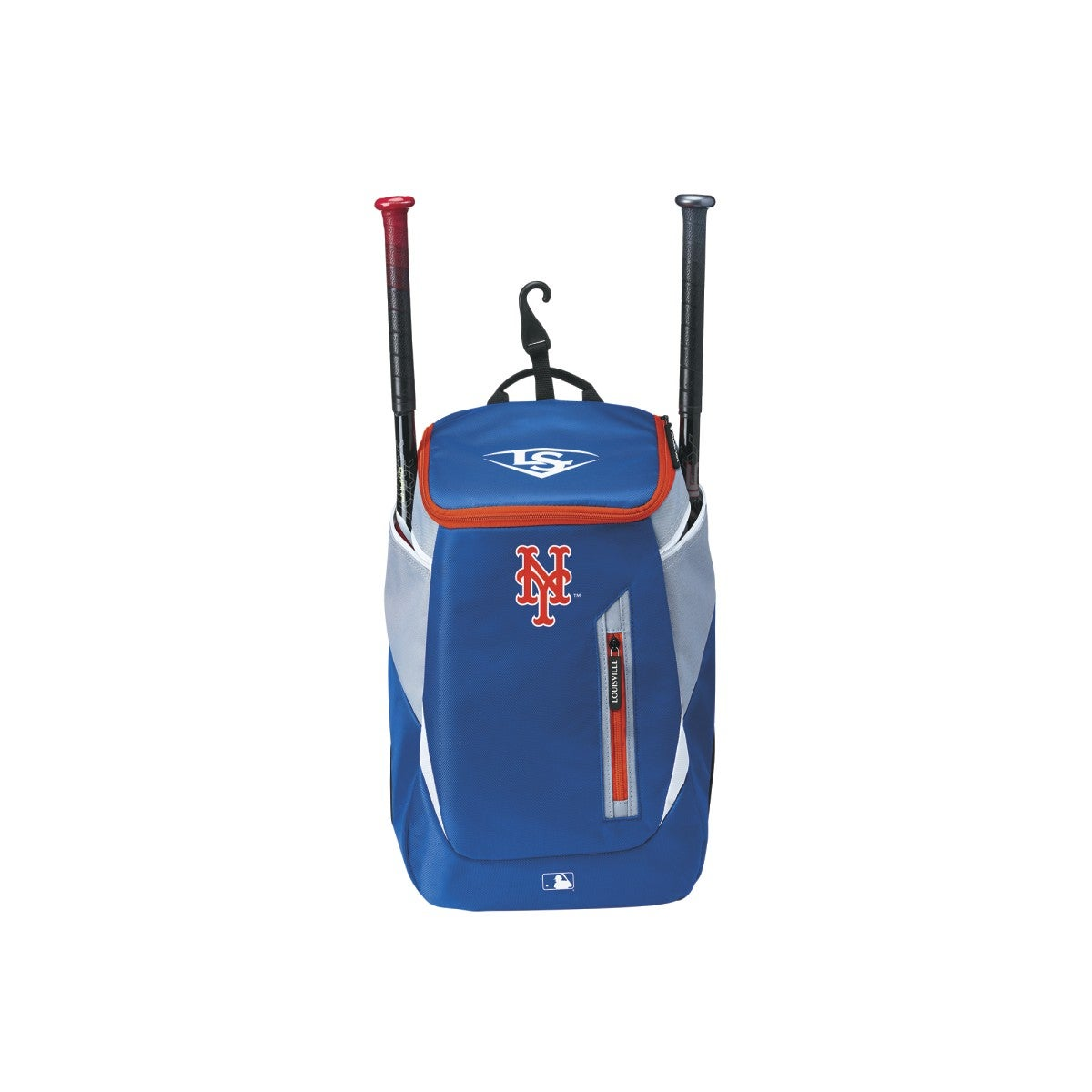 Genuine MLB Bag - New York Mets