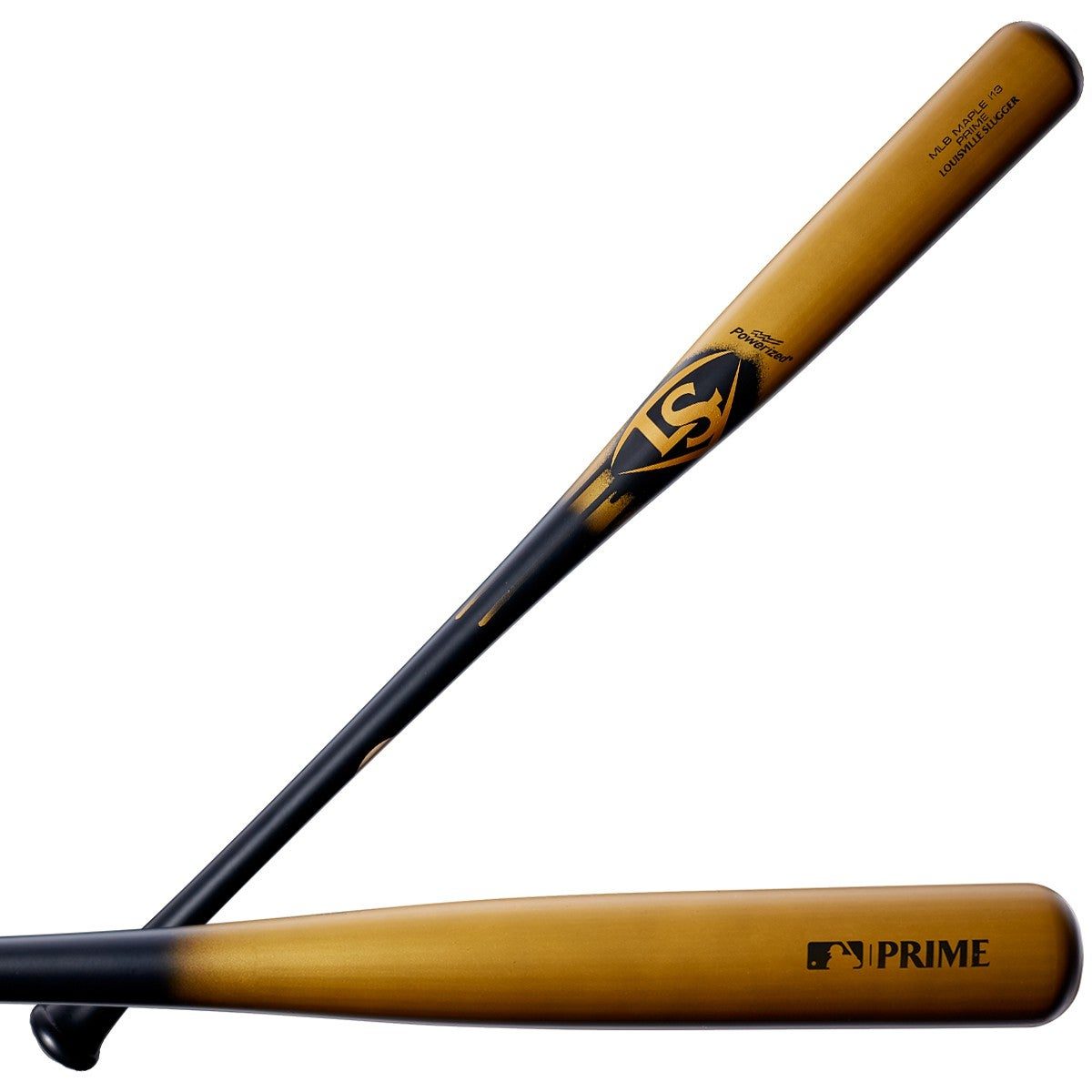 MLB Prime Maple I13 Drip Baseball Bat