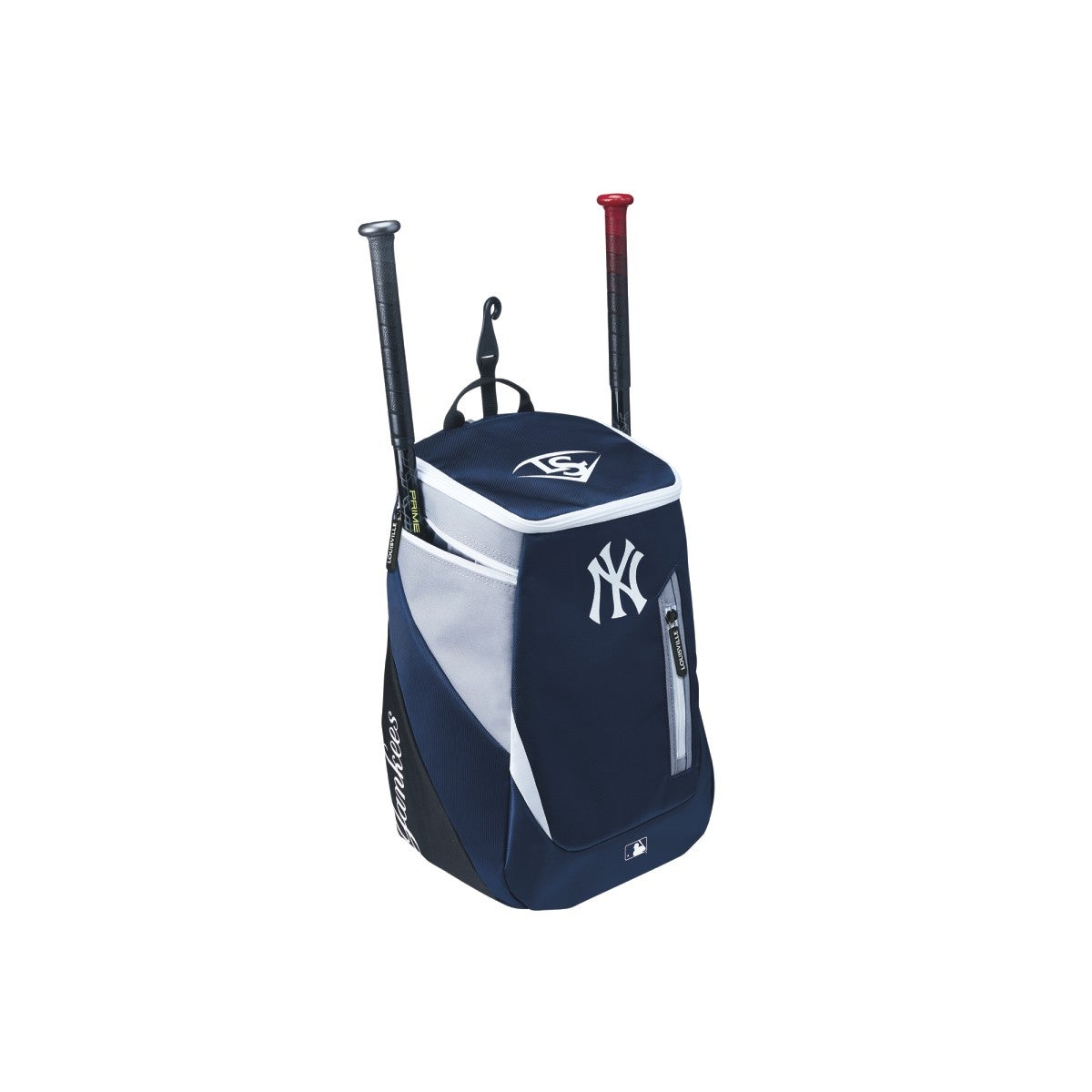 Genuine MLB Bag - New York Yankees