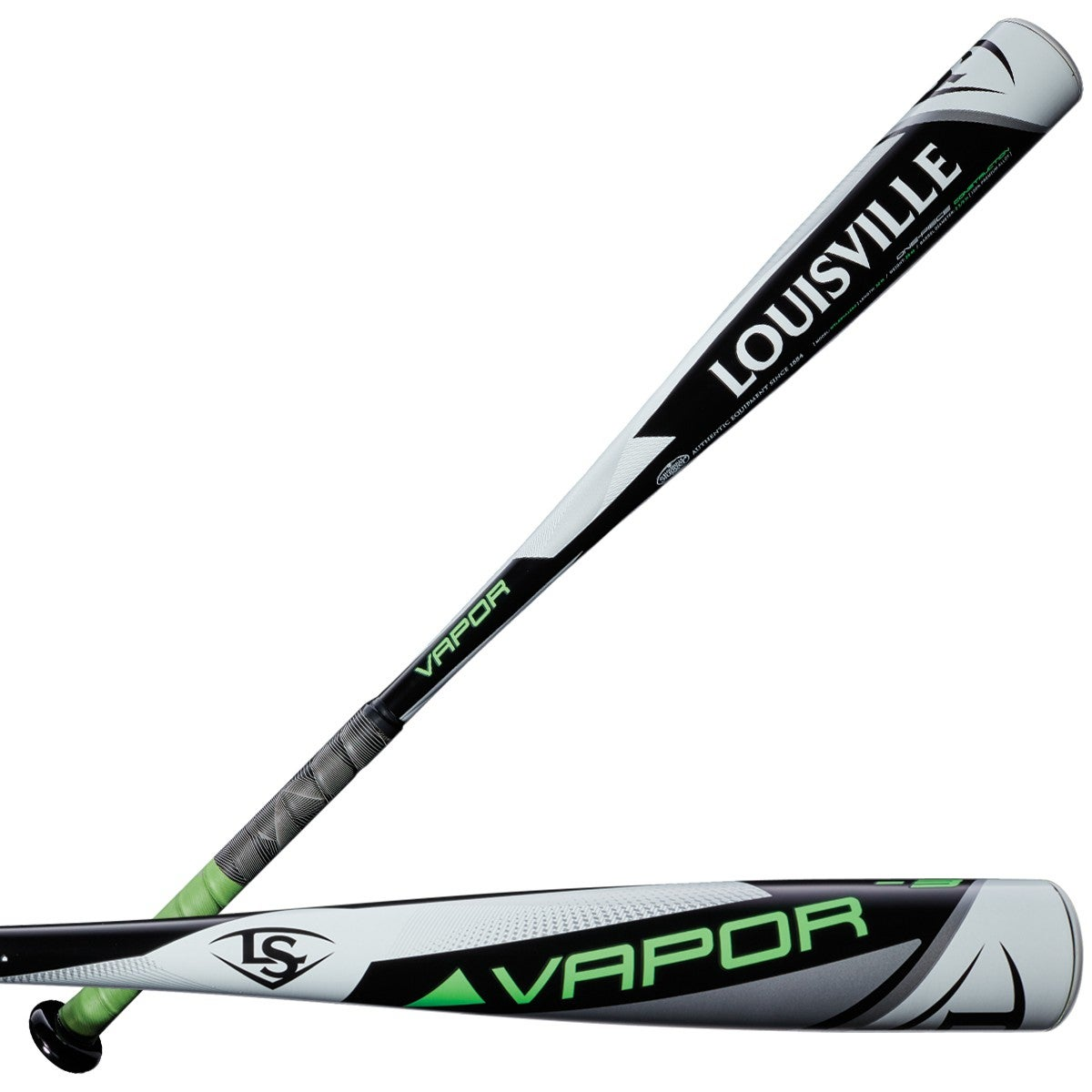 Vapor (-3) BBCOR Baseball Bat