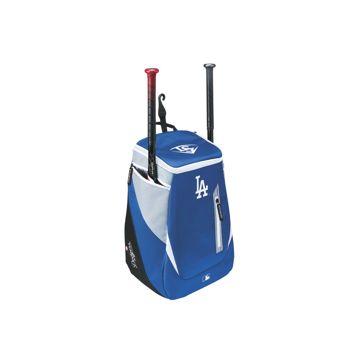 Genuine MLB Bag - Los Angeles Dodgers