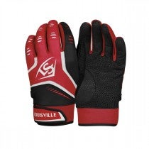 Omaha Youth Batting Glove