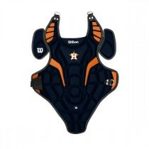 EZ Gear Catcher's Kit - Houston Astros
