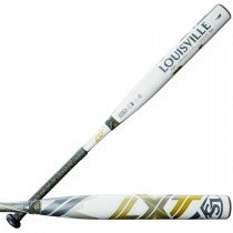 2021 LXT (-8) Fastpitch Bat