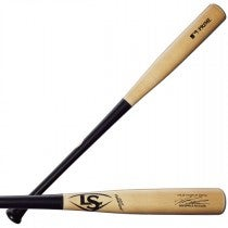 MLB Prime Signature Series KS12 Kyle Schwarber Game Model Baseball Bat