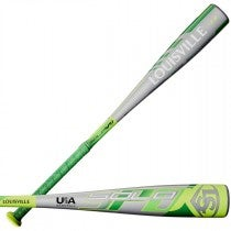 "2020 Solo SPD (-13) 2 5/8"" USA Baseball Bat"