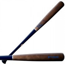 MLB Prime Maple DJ2 Captain Baseball Bat