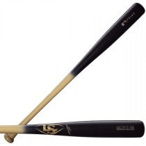 Limited Edition MLB Prime Maple S318 Operation LS Baseball Bat