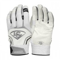 Prime Adult Batting Glove