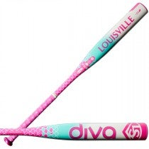 2020 Diva (-11.5) Fastpitch Bat
