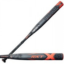 2020 RXT X20 (-10) Fastpitch Bat