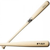 Select Cut Ash C271 Baseball Bat