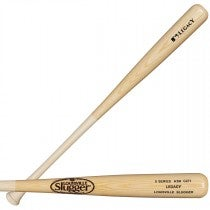 Series 5 Legacy Ash C271 Baseball Bat