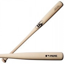 Youth Prime Maple Y271 Natural Baseball Bat