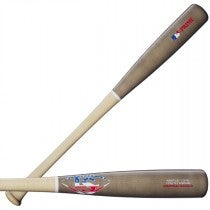 Youth Prime Maple Y318 USA Baseball Bat