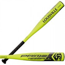 "2020 Prime (-12.5) 2 1/4"" Tee Ball Baseball Bat"