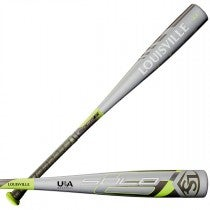 "2020 Solo (-11) 2 5/8"" USA Baseball Bat"