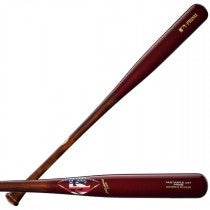 MLB Prime Maple U47 Warrior Baseball Bat