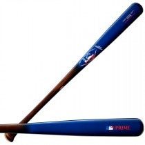 MLB Prime Maple C271 Patriot Baseball Bat