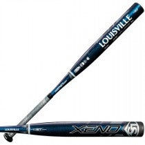 2020 LTD Xeno Twilight (-10) Fastpitch Bat