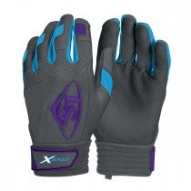 Xeno Fastpitch Batting Glove