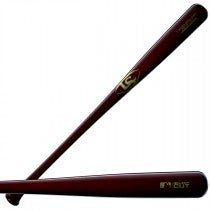 Select Cut Birch C271 Baseball Bat