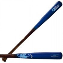 Limited Edition MLB Prime Maple C271 Autism Speaks Baseball Bat