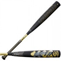 2021 Meta PWR (-3) BBCOR Baseball Bat