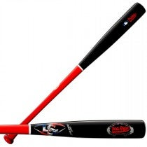 MLB Pro Prime EJ74 Eloy Jimenez Player Inspired Baseball Bat