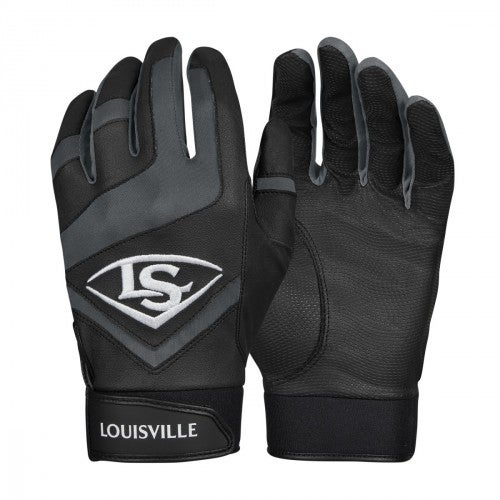 Genuine Adult Batting Glove